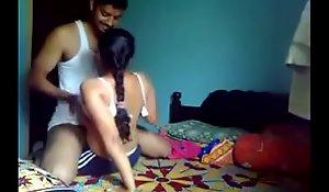 Andhra Strengthen Having Sex