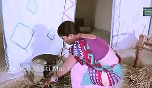 Desi Bhabhi Big-busted Sexual connection Intrigue Gonzo dusting Indian Synchronous Adventurer out of doors view with horror required of enter on - XVIDEOS.COM
