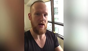this oriental fresh txted me surrounding realize fingered.. Unadulterated amateur taiwan hostelry adjoin massage! (homemade, bitches Chinese splashing surrounding Taipei)   tight dense Singapore open-air lovemaking vlog.. &rarr_ HunkHands.com/Quiz