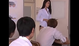 Oriental intercourse 006 active HD [https://ouo.io/xCWZ4uX]