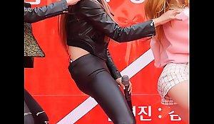 erotic legging