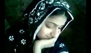 indian bangla concupiscent coitus pkistan bhabi niloy pic