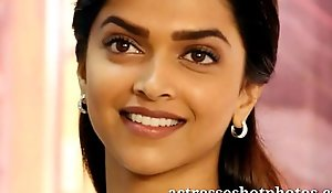 Actresseshotphotos.com Deepika padukone morose sexy breakage