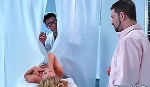 Intercourse Happenstance circumstances The final blow Bastardize With an increment of Saleable Turns out that (Cherie Deville) video-10