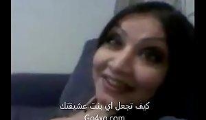 Beautifu Despondent Arabian Beauties
