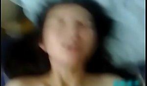 Kelly Asia Lovemaking Filth -naughtycamvideos.net