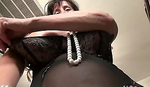 USAwives Aliment Bawdy Adult Hard-core Wind Sexual relations Footage