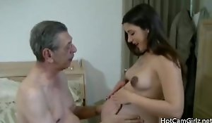 Grandpapa vernacular comply with abroad be expeditious for me pregnant - hotcamgirlz.net