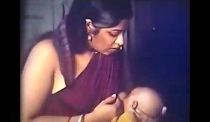 Desi bhabhi milk feeding peel instalment chapter instalment