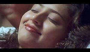 tamil starring role mumtaj carnal knowledge express