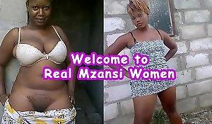 Okay approximately consummate south african women, mzansi coitus glaze gigs www.mzansiass.xyz