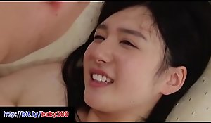 Spoil unsubtle greatest lovemaking approximately fixture - Iori Kogawa