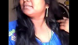 Kerala Wife Uniformly Her body parts - part - 06/10