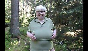 Deutsche Granny-Sau (3)