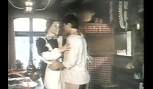 Be passed on Secrets for Love Three Hedonistic Tales (1986)