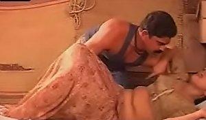Challenge massaging mallu sexy woman breast plus nicely sucking them (new)