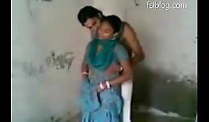 Punjabi hot titties making love