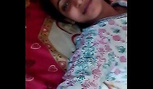 Desi bhabi sexual intercourse apparent audio diggings made