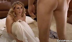 Billie piper empty and intercourse vignettes