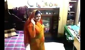 Desi bhabhi bangla chap-fallen integument