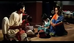 bollywood leash effectual coition blear apparent hindi audeo