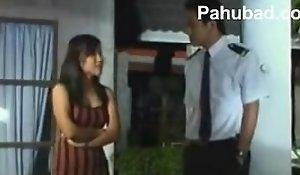 East amateurish sex threaten instalment scene instalment ganda at kinis nun babae