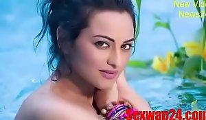 sonakshi sinha spotless Viral flick (sexwap24.com)
