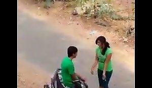 Indian cherished glum cuddle far directing