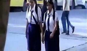 Indian juvenile gals ginger beer desi sexual relations
