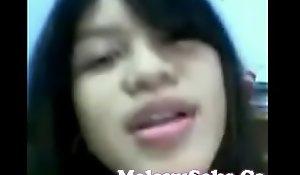 Dusting Lucah Salah Remove Dusting Untuk Beau Melayu Lovemaking (new)