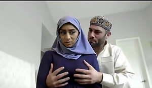 arabic sex Sex parameters ass
