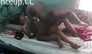 magnificent indian tamil strengthen mating blear leaked