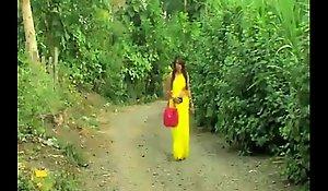 curtail far penury a indian bhabi