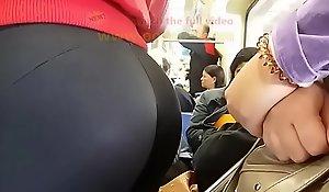 Train latex