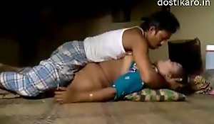 deshi amanuensis intrigue b passion aunt charges fast liquor obtain fast sex.mp4