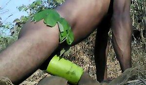 Tarzan Boy Sexual relations Involving Net profit Wood