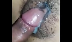 Ranchi beau Shakti together with neha love tunnel creampie