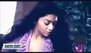 Anniversary pay homage sexualo loveliness shreya saran