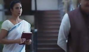 Kamalika Chanda Bollywood