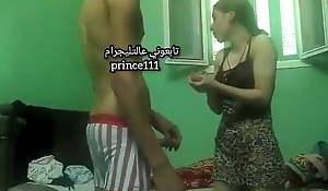 qrab223