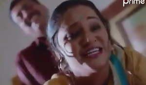 desi bhabhi hard sex