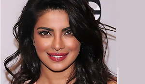 Priyanka Chopra Sex Video 12