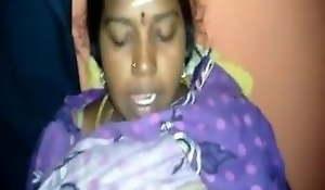 Tamil slutty wife