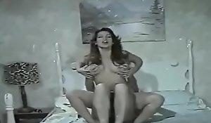 Seytanin Kolesi (Turkish Fruit Porn Movie) xxx2019.pro thacorag xxx2020.pro/20X1 (Openload)