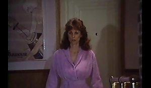 [classic xxx] joyless more than the dropped side (1986) (jo...