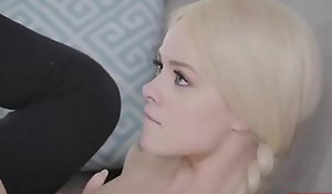 Monstercock4k-3-5-217-black-is-better-please-me-elsa-jean-black-is-better-hd-72p-porn-3