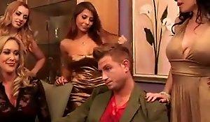 Avy madison sexy dealings hard-core