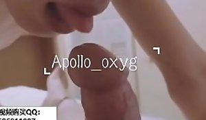国产ap系列:体力惊人抱肏小可爱 【完整视频购买QQ:2606911097】