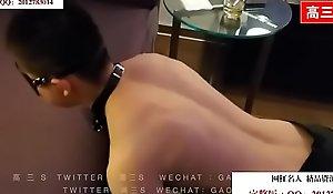 高中生-肌肉奴隶 国产自制 【完整版+QQ:2606911097】