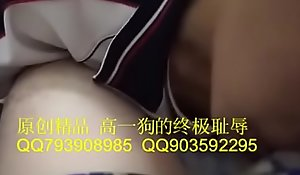 Chinese feet workship 88